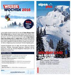 Die WEISSEN WOCHEN von Alpen Plus am Zahmen Kaiser ... 50% sparen und das Familienskiparadies Zahmer Kaiser in vollen Zügen genießen!  Wir wünschen euch allen ein tolles Wochenende! Kaiser, Mount Everest, Mountains, Nature, Travel, Paradise, Alps, Vacation, Naturaleza