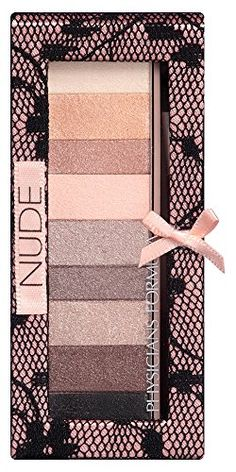 Physicians Formula Shimmer Strips Custom Eye Enhancing Shadow & Liner, Universal Looks Collection, Nude, 0.26 Ounce Physicians Formula http://www.amazon.com/dp/B006RILXKA/ref=cm_sw_r_pi_dp_sKXpwb1PTBTMG