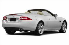 jaguar confronts poor quality rap with new cars, long warranties – la times. 2015 jaguar cx-17 suv concept – exterior walkaround – 2013 frankfurt motor show – youtube. 2013 jaguar xf sedan i4 t 4dr rear wheel drive sedan photo 17 . jaguar xe s 2017 overview &...