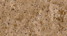 CHOCOLATE TRUFFLE - CAESARSTONE.  Gorgeous quartz color available at Knoxville's Stone Interiors. Showroom located at 3900 Middlebrook Pike, Knoxville, TN. www.knoxstoneinte... FREE Estimates available, call 865-971-5800.