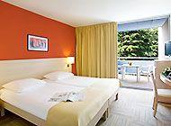 valamar-crystal-hotel