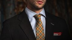 FreshNeck Is Netflix for Ties, Makes Sure Your Formalwear Is Never Boring