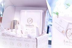 Amberly Beauty advisor - Amberly AS Cosmetics, Beauty, Drugstore Makeup