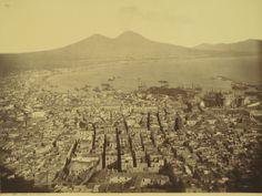 Panorama da San Martino