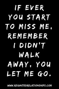 19 Give Up Quotes For Him – Strong Quotes to Live by Ending Quotes, Now Quotes, Words Quotes, Love Is Fake Quotes, Bring It On Quotes, A Walk To Remember Quotes, Being Hurt Quotes, Hurting Heart Quotes, You Hurt Me Quotes
