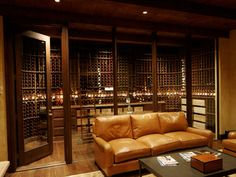 Image from http://miyb.org/wp-content/uploads/2015/03/wine-cellar-lighting-options.jpg.