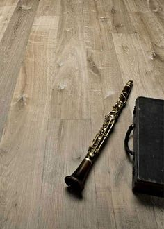 Stonewashed Vintage Hardwood Flooring - A complete range in exclusive European White Oak distressed flooring made by hand. Hardwood Floors, Wood Flooring, Flooring Ideas, Drum Room, Hill Country Homes, White Oak Floors, French Oak, Rugs On Carpet, Carpets