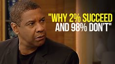 Denzel Washington's Life Advice Will Leave You SPEECHLESS (ft. Will Smith) | Eye Opening Speeches - YouTube Motivational Speeches, Motivational Videos, Inspirational Videos, Motivational Thoughts, Will Smith Music, Entrepreneur, Best Speeches, Positive Reinforcement, Libros
