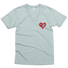 tobe mens shirts