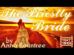 [TEXT VIDEO] A beautiful revelation of God, showing how the bride of Christ must make herself ready. This book reveals Jesus in glorious new ways and the uns. Heaven Is Real, Heaven On Earth, I Get Money, The Bible Movie, Audio Bible, Bride Of Christ, Jesus Is Coming, Anna, Praise And Worship