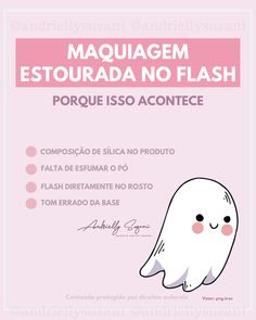 """"""""""" Maquiagem Estourada no flash """""""" Find out why makeup pops in flash makeup makeup up """""""" Story Instagram, Instagram Feed, Experiment, Makeup Tips, Beauty Makeup, Drugstore Beauty, Inexpensive Wedding Centerpieces, Nyx Lipstick, Face Facial"""