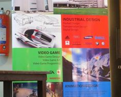 SILICA Design Quest 2015 - Design Workshop Conducted by DSK Campus
