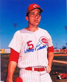I was talking to Lady Madonna today about her high school sweetheart. Baseball Star, Nationals Baseball, Baseball Uniforms, Reds Baseball, Baseball Photos, Sports Photos, Baseball Players, Johnny Lee, Baseball Photography
