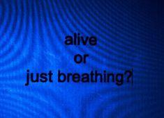 Blue Aesthetic Grunge, Rainbow Aesthetic, Aesthetic Colors, Aesthetic Collage, Aesthetic Pictures, Aesthetic Boy, The Blue Boy, Im Blue, Bedroom Wall Collage