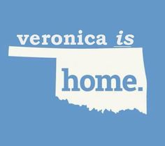 via Standing Our Ground for Veronica Brown.  and see  keepveronicahome.com  and http://cutchabaldy.weebly.com/1/post/2013/08/i-keep-saying-watch-out-world-im-going-to-post-about-the-baby-veronica-case-someday-and-so-here-it-is.html?fb_action_ids=10200878926067809_action_types=og.likes_source=other_multiline_object_map=%5B544184042297102%5D_type_map=%5B%22og.likes%22%5D_ref_map=%5B%5D