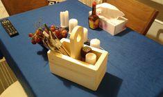 Příborník Cutting Board, Kitchen, Cooking, Kitchens, Cuisine, Cutting Boards, Cucina