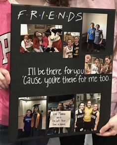 Phrases for Avril's birthday box box - Geschenkideen - Birthday&Gifts Diy Best Friend Gifts, Bestie Gifts, Presents For Best Friends, Birthday Gifts For Best Friend, Bestfriend Birthday Ideas, Diy Gifts For Bestfriends, Birthday Quotes, Diy Bff Gifts, Homemade Gifts For Friends