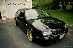 Mk4 Vw, Vehicles, Autos, Cars, Vehicle, Tools