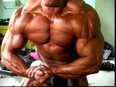 Bodybuilding Supplements Online, Fat Burning Supplements, Diet Supplements, Weight Loss Supplements, Natural Diet Pills, Tight Abs, Diet Products, Bodybuilding Supplements, Bodybuilding Motivation