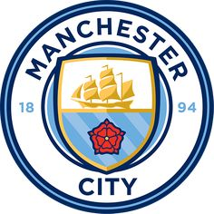 "UEFA will not exclude Manchester City or PSG from the Champions League despite the recent FFP/Football Leaks documents. ""Right now, football can not do without teams like PSG or Manchester City,"" they said at the last UEFA meeting in Nyon. Manchester City Logo, Manchester City Wallpaper, Manchester United, History Manchester, Uefa Champions League, Premier League, Kevin Keegan, Goalkeeper Kits, Barcelona Team"