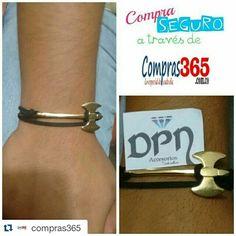 Gracias a la #Comunidad365 por confiar en @compras365 www.compras365.com.co