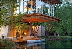 the-pond-house-holly-smith-architects-2