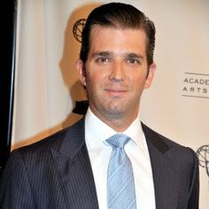 "Donald Trump Jr. the first son of US president in a new interview with the Associated Press says he'll not run for office in 2018 but said he's open to the possibility of running in the future. In his words ""maybe someday it's not something I'm doing now. But you never know it's fascinating stuff.""In the interview he added: '""People keep asking me: when are you running for mayor? Well I'm not. If I was New York City mayor is much less interesting to me than perhaps other things like governor…"