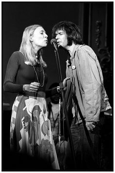 Steve Gladstone Photography: The End of Pictures Neil Young, Music People, Rock N Roll, Flower Power, The Dreamers, Musicals, Memories, Concert, My Love