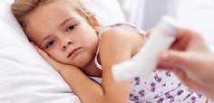 Dünyada 300 milyon kadar ülkemizde ise yaklaşık her 12-13 erişkinden biri ve 7-8 çocuktan biri astım hastasıdır.
