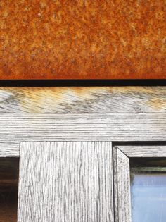 Extension in the Liberties, Donaghy & Dimond Architects, Dublin, Ireland Concrete Bath, House Extension Plans, Concrete Casting, Sliding Windows, Brick Flooring, Corten Steel, Wood Interiors, Polished Concrete, House Extensions