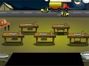 Joaca joculete din categoria jocuri cauta diferenta http://www.jocurionlinenoi.com/jocuri-indemanare/721/salvati-pasarile sau similare jocuri cu hero 108 nou