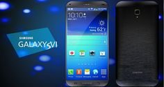 Samsung Galaxy S6 release date, features, price, specifications, rumors etc.
