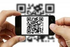 QR Codes to the Rescue | Think Insurance