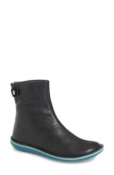 Camper 'Beetle Mid' Boot (Women) available at #Nordstrom