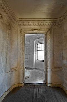 ruin'arte: Forte da Graça ou do Conde de Lippe - Elvas
