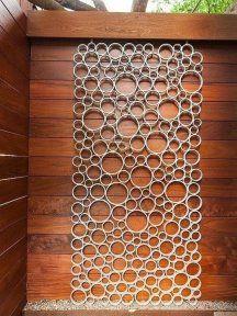 240 Best Wohnen Images On Pinterest In 2018 Arquitetura Floor