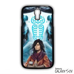 The First AVatar for Samsung Galaxy S3/4/5/6/6 Edge/6 Edge Plus phonecases