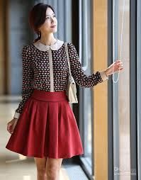 korean fashion 2013 - Google Search