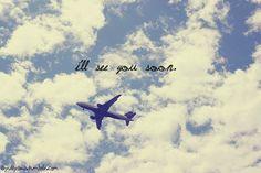 love airplane photos