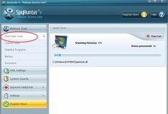 Methoden zum Löschen Search.mediatab.tv hijacker