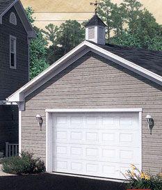 1000 Images About Garage Door Windows On Pinterest