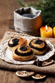 Úžasné slimáčiky sa dokonale hodia ku káve, tu sú NAJ tipy! Muffin, Breakfast, Food, Morning Coffee, Essen, Muffins, Meals, Cupcakes, Yemek