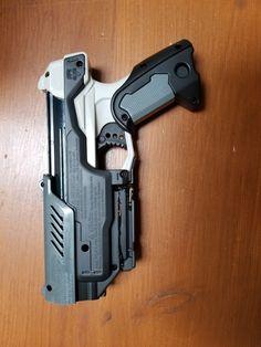 Roblox City 70 Gun Dealer Job Ak Blaster Mod