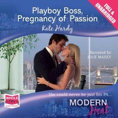 Playboy Boss Playboy, Audio Books, Boss, Passion, Movies, Movie Posters, Films, Film Poster, Cinema