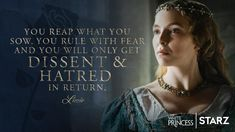 The White Princess ( The White Princess Starz, The White Queen Starz, Elizabeth Of York, Princess Elizabeth, Historical Tv Series, Historical Fiction, Princess Quotes, Queen Quotes, Free Paper Texture