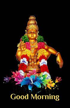 K Lord Murugan Wallpapers, Lord Vishnu Wallpapers, Sai Baba Pictures, God Pictures, Wallpaper Images Hd, Star Wallpaper, Wallpaper Quotes, Hanuman Hd Wallpaper, Rama Lord