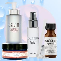 Skincare Layering: Make Your Products Work Better