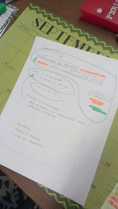 Everybody is a Genius: Foldable Planning