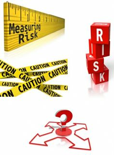 With business financing, risk management is often overlooked. Risky Business, High Risk, Risk Management, Economics, Mathematics, Communication, Finance, Happiness, Management