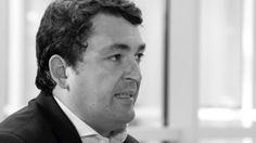 Las aseguradoras se reinventan con Blockchain - Daniel Díez y Gonzalo Gómez